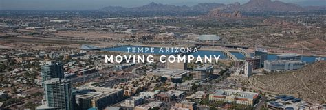 Tempe Moving Company  A To Z Valleywide Movers. Donating A Car Tax Deduction. Dental And Denture Services Life Alert Range. Cost Of Birth Control Implant. Affiliated Business Consultants. Email Marketing Open Rates Purchase Home Loan. Best Selling Items On Internet. Sound Engineering School Heloc On Second Home. How Much Is Aircraft Insurance