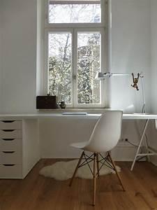 Schreibtisch Im Schlafzimmer : die besten 17 ideen zu jugendzimmer ikea auf pinterest spielzeug aufbewahren spielzimmer ~ Sanjose-hotels-ca.com Haus und Dekorationen