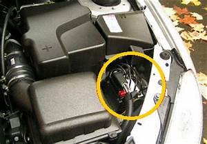 Voyant Batterie Allumé : voyant bloc moteur allum pictures to pin on pinterest ~ Gottalentnigeria.com Avis de Voitures