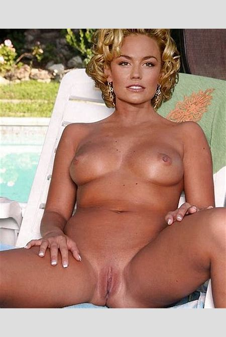 Kelly Carlson Starship Troopers 2 Pics Nude Nude Picture Hd