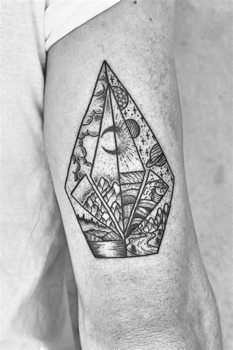 Love my new #tattoo. Tribute to #Volcom #volcomskate #volcomsurf #volcomsnow #truetothis
