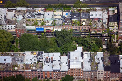 Dachgärten New York by Dachg 228 Rten New York In F 252 Nfter Dimension Seite 8