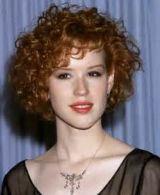 Molly Ringwald Quotes