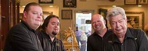 Ancient Astronauts Pawn Stars - Pics about space