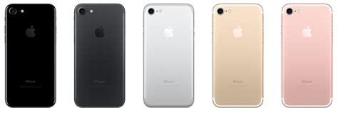 smartphone door 39 iphone 7 zal minder verkopen dan iphone 6 s 39 want