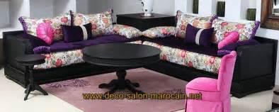 salon moderne richbond design 2015 d 233 co salon marocain