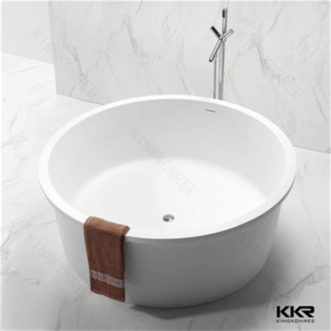 Small Bathtub Price by Freestanding Bathtub Small Bath Tub Prices