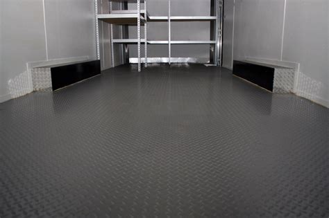 Available in small coin with a grip surface, diamond and original coin. Floor Trailer Flooring Marine Adhesive Coverage Tips - Get ...