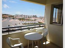 One bedroom Santa Maria apartments Tenerife
