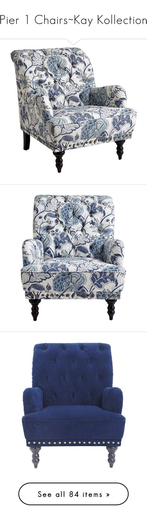 25 best ideas about blue accent chairs on traditional chairs navy blue accent