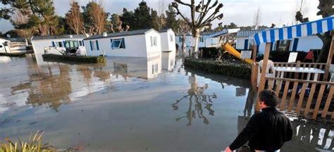 brasserie le bureau protection contre les inondations quelles solutions