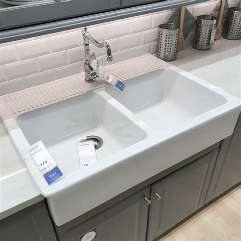bowl sinks for sale farm sink for sale full size of kitchen rooms ikea