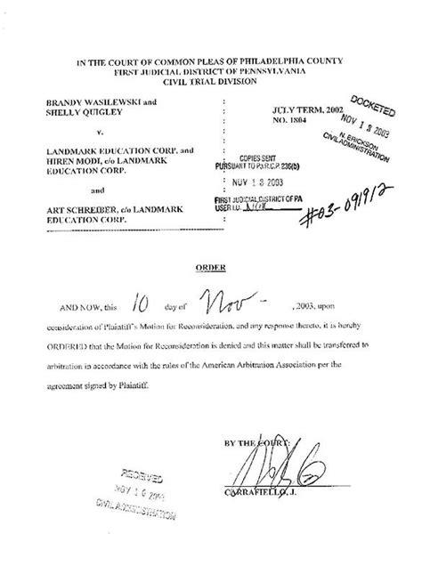 File:2002 Quigley v Landmark court order.pdf - Wikimedia