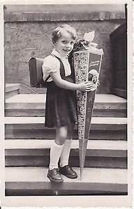 Kind Mit Schultüte : der artikel mit der oldthing id 39 25180801 39 ist aktuell ~ Lizthompson.info Haus und Dekorationen