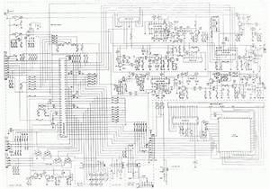 Electrical Diagram 2 Gif 2 241 U00d71 569 Pixels