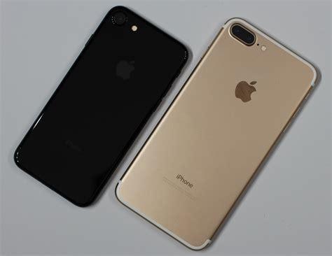 iphone neu kaufen iphone 6s kaufen gebraucht iphone 6s neu oder gebraucht