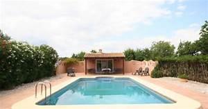 Wohnung In Spanien Kaufen : costa blanca immobilie kaufen haus kaufen denia an der costa blanca spanien immobilien ~ Frokenaadalensverden.com Haus und Dekorationen
