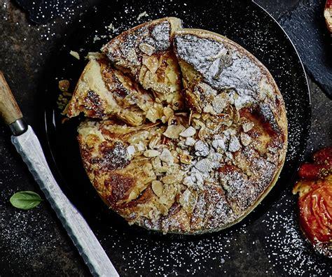Rimi - Persiku kūka