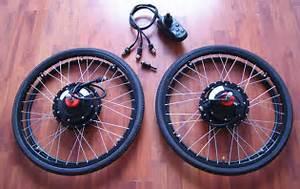 Fauteuil Roulant Electrique 6 Roues : pas cher prix electric power 24 v 180 w moteur en fauteuil roulant roue fauteuil roulant ~ Voncanada.com Idées de Décoration