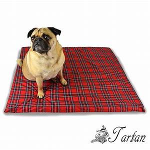 tartan waterproof dog mats wholesale o new pet beds direct With cheap dog mats