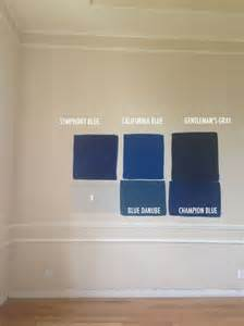 Great Bathroom Colors Benjamin Moore by 17 Best Images About Exterior House Colors On Pinterest