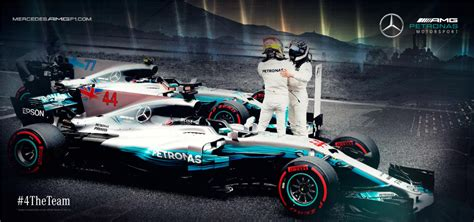 mercedes f1 wallpaper mercedes amg f1 wallpaper on markinternational info