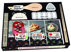 ustensile de cuisine japonaise quelques liens utiles