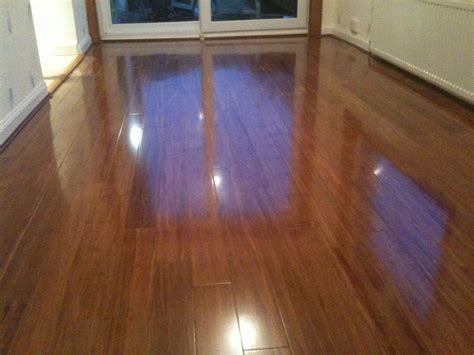 high gloss laminate flooring living room flooring