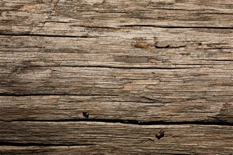 barn wood background   awesome backgrounds  desktop  mobile devices