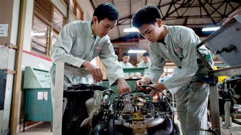 Indonesia Vocational Skills And Job Training  Asian. Microsoft Dynamics Ax Pricing. Cosmetic Surgery Houston Texas. Boca Raton Storage Units Pnc Health Insurance. Auto Insurance Sterling Heights Mi. Title Loans In Rockford Il Wasilla Auto Mall. Web Design Course Online Best Firewall Review. Teacher Salaries In Illinois. Freedom Tower Architect Do It Yourself Alarms