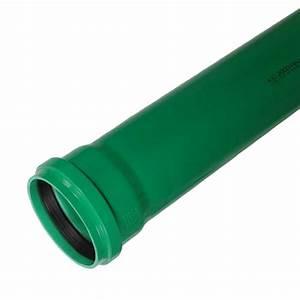 Kg Rohr Dn 125 : kg 2000 rohr dn 125 x 500 mm abwasserrohr abflussrohr kanalrohr gr n ebay ~ Watch28wear.com Haus und Dekorationen