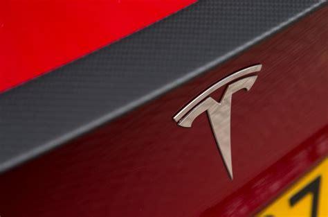 Download Tesla Car Insurance Model 3 Images