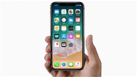 Budget Iphone To Come With Iphone X Capabilities  The New