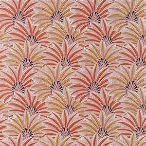 Décolleuse De Papier Peint : papiers peints tropicaux ad ~ Dailycaller-alerts.com Idées de Décoration