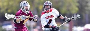 Men's Lacrosse Club Roster | Sport Clubs | Aztec Receation ...