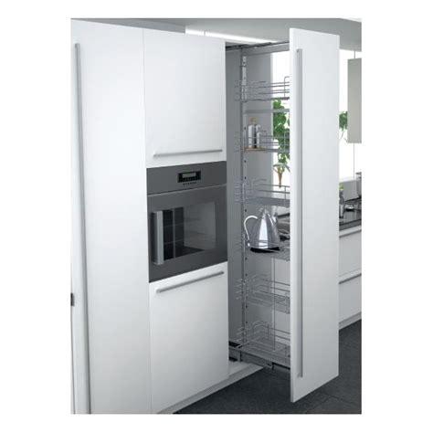 porte de cuisine coulissante porte coulissante meuble cuisine buffets bas avec porte