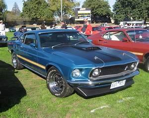 File:Ford Mustang 351 Mach 1 1969 (2).jpg