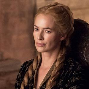 Best Game Of Thrones female character? Poll Results - TV ...