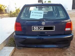 Annonce Voiture : annonce vente voiture occasion sfax diane rodriguez blog ~ Gottalentnigeria.com Avis de Voitures