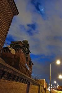 Renovated Ameri... Baltimore Sun