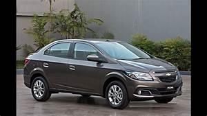 Novo Chevrolet Prisma Advantage