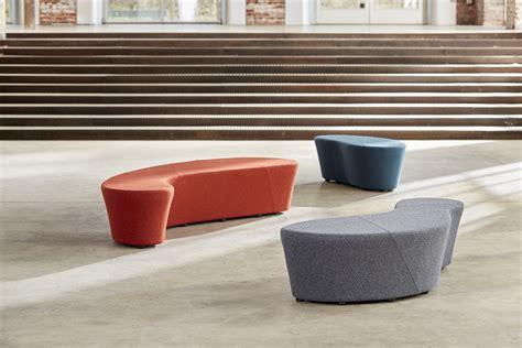 hightower plasma office seating furniture solutions
