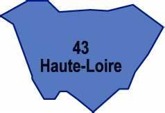 Tarif Carte Grise 13 : faire sa carte grise a yssingeaux 43200 en ligne ~ Maxctalentgroup.com Avis de Voitures