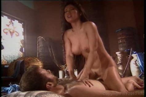 Scenes And Screenshots Ancient Asian Sex Secrets Porn