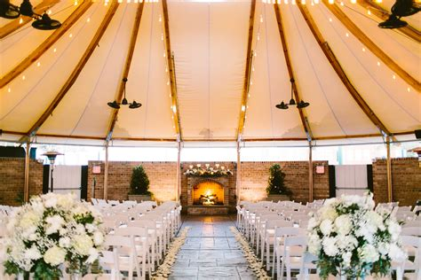 search   wedding venues vendors  baltimore md
