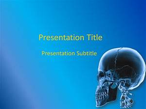 december 2012 free medical powerpoint templates medical With medicine powerpoint templates free download