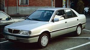 Auto Onderdelen Voor Lancia