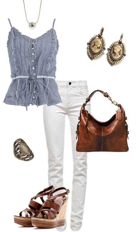 Cute outfits for Concerts-18 Ideas What to Wear for Concert