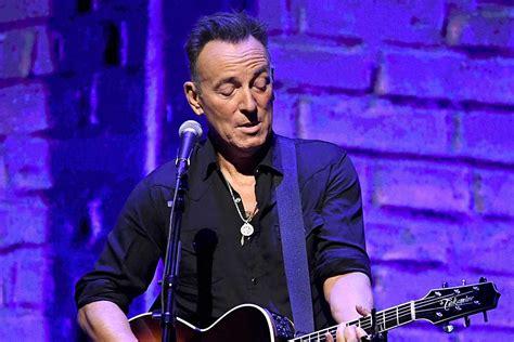 Watch Bruce Springsteen Western Stars Video