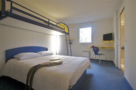 chambre hotel f1 meilleur de prix chambre formule 1 ravizh com